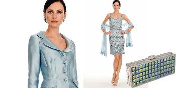 Luisa Spagnoli. Abiti da cerimonia Luisa Spagnoli. Luisa Spagnoli  collezione abiti a74b05c7801