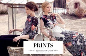 Mango collezione abbigliamento moda donna catalogo primavera estate 2013
