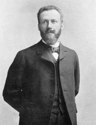 Pierre-Delbet-foto-by-Wikipedia