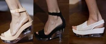 stella-mccartney-scarpe-primavera-estate