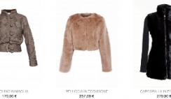Atelier Fix Design catalogo autunno inverno
