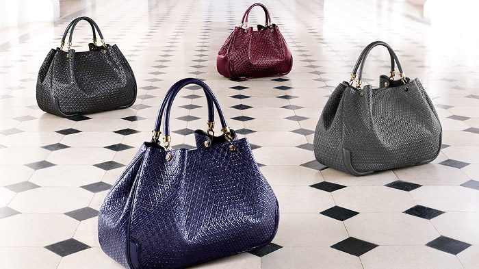 Borse Tods 2014