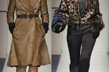 Elena Miro abbigliamento moda donna