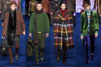 Etro nen fall winter 2013 2014