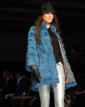 Guess by Marciano fall winter 2013 2014
