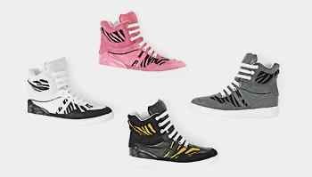 Hogan scarpe autunno inverno