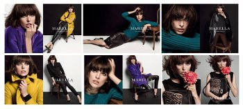 Marella moda 2014