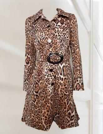 Rinascimento catalogo moda donna autunno inverno 2013 2014
