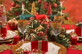 Magica notte di Natale
