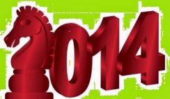 Oroscopo 2014