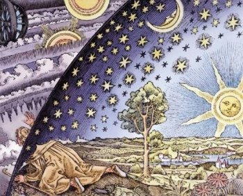 Previsioni 2014 astrologia 2014 per tutti i segni dello zodiaco