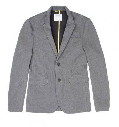 Bershka abbigliamento moda collezione primavera estate 2014