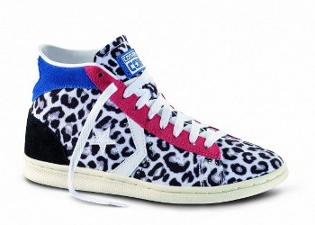 Converse scarpe primavera estate 2014