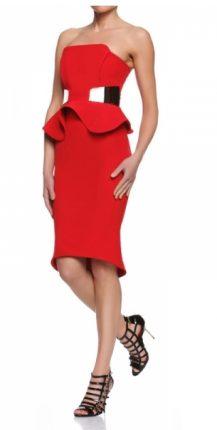 Mangano abbigliamento moda catalogo primavera estate 2014