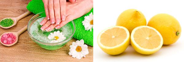 Cure per le mani in inverno