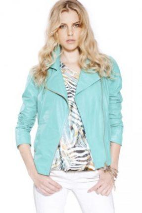 Guess primavera estate 2014 abbigliamento moda donna