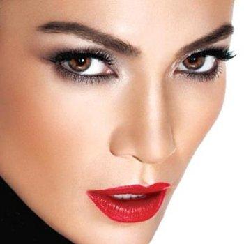 Makeup - Rossetto per tutto giorno
