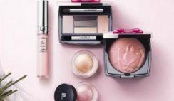Makeup Lancome Ballerine Primavera estate 2014