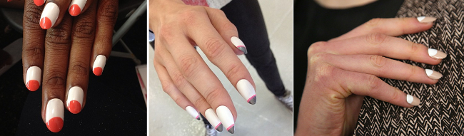 Nails Primavera Estate