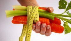 Top 12 alimenti che bruciano i grassi