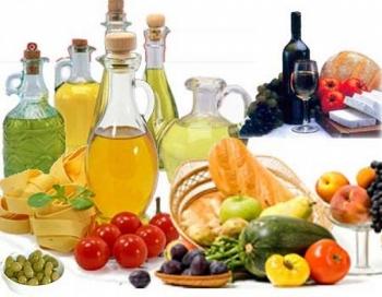 Alimenti Detox che aiutano pulire tutto il corpo