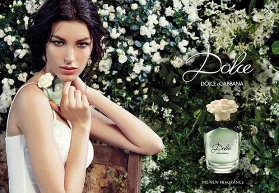 Dolce Gabbana Dolce Aroma 2014