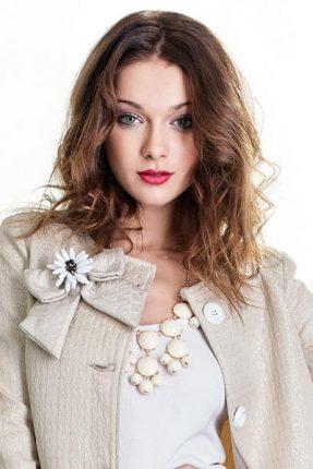 Miss Miss by Valentina primavera estate 2014