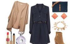 Outfit Per Ufficio : Il mio outfit da ufficio per l inverno u purses i