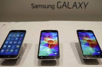 Samsung Galaxy S5 novità caratteristiche e prezzo