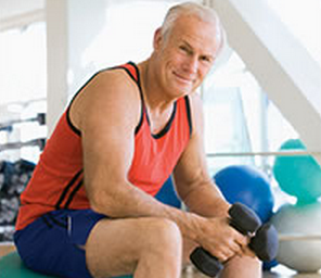 Solitudine grave rischio di salute per gli anziani