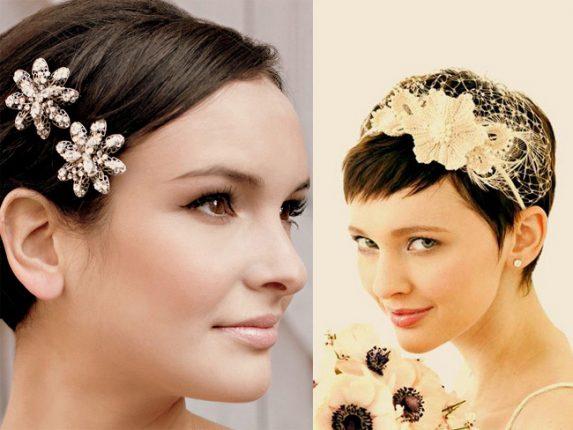 Acconciature sposa capelli corti 2014-12