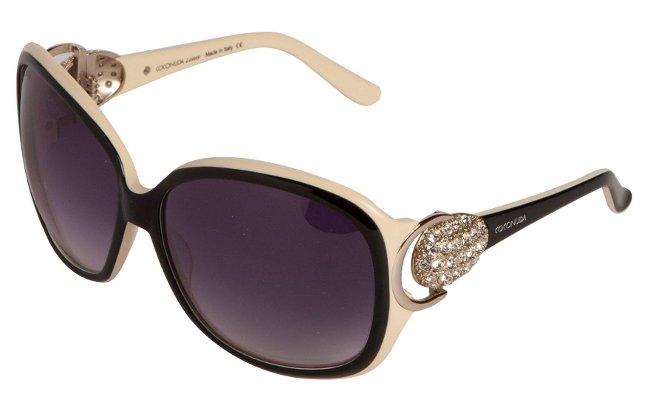 Coconuda occhiali 2014