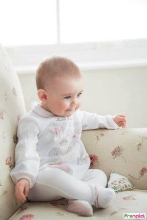 Collezione beby Prenatal collezione primavera estate 2014