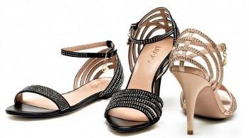 Collezione scarpe Liu Jo primavera estate