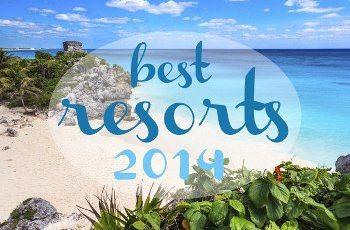 Vacanze 2014 le migliori localita tutto incluso