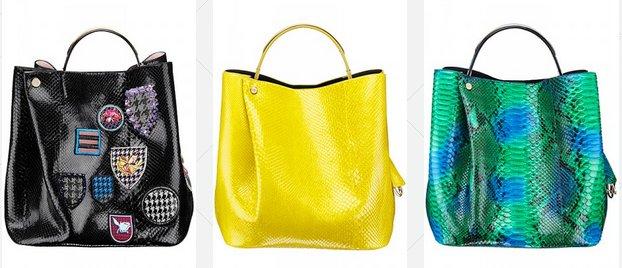 Borse Lady Dior a mano 2014