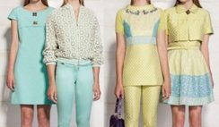 Clips primavera estate 2014 collezione e catalogo moda