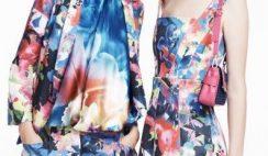 Penny Black abbigliamento donna 2014