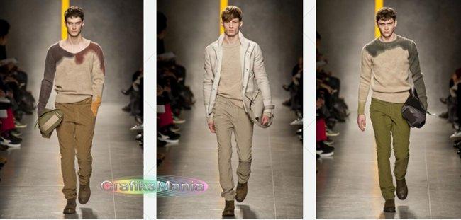 Calvin Klein maglioni autunno inverno 2014 2015