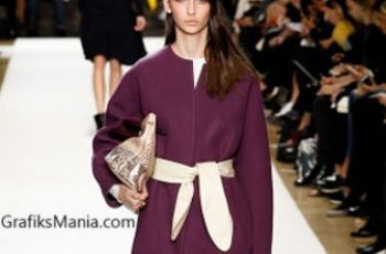 Chloé-autunno-inverno-2014-2015-abbigliamento-donna
