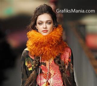 Desigual autunno inverno abbigliamento donna