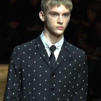 Dior 2015 uomo