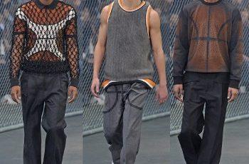 Givenchy 2015 uomo
