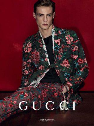 Gucci 2014 uomo