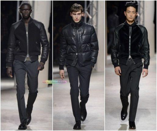 Inverno Abbigliamento Tendenze 2015 Inverno Inverno Tendenze 2015 Uomo 2015 Uomo Abbigliamento Abbigliamento Tendenze Uomo w4xRZARq