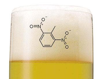 Lievito di birra per potenziare la memoria rimedi naturali