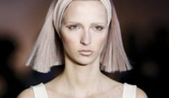 Marc-Jacobs autunno inverno 2014 2015 abbigliamento donna