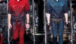 Versace 2015 uomo
