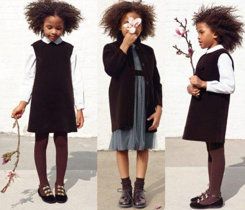 Gufo Kids autunno inverno 2014 2015