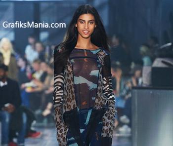 HM autunno inverno 2014 2015 abbigliamento donna